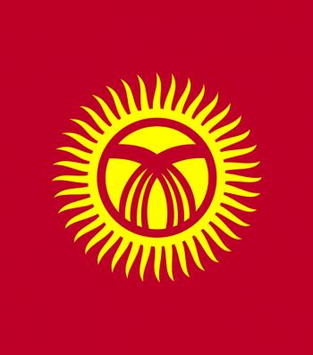 flag-kg